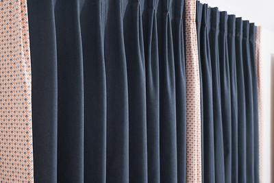Curtains-3183