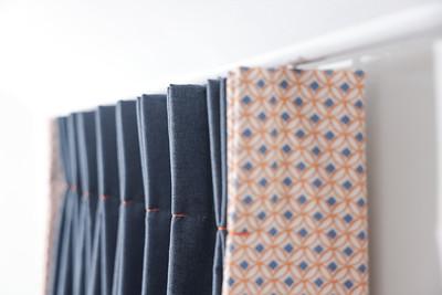 Curtains-3199