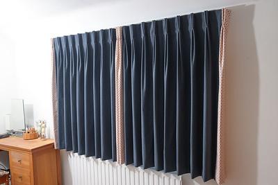Curtains-3192