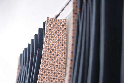 Curtains-3197