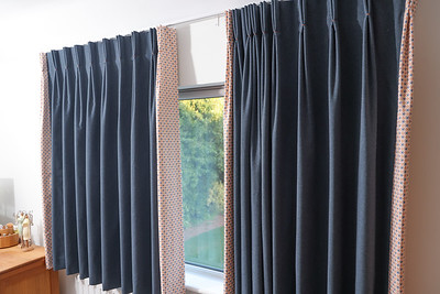Curtains-3194
