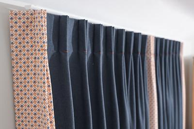 Curtains-3186