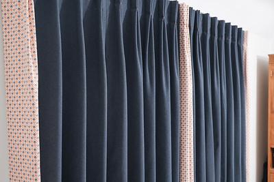 Curtains-3182