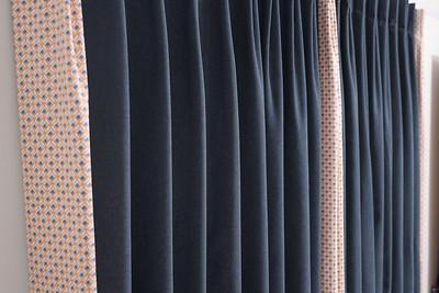 Curtains-3185