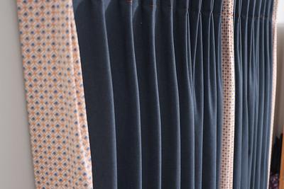 Curtains-3187