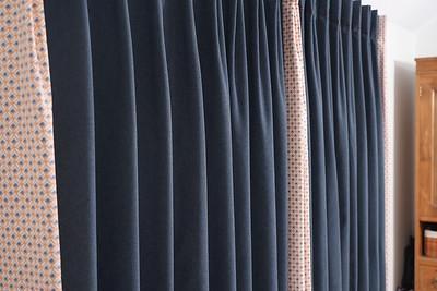 Curtains-3184