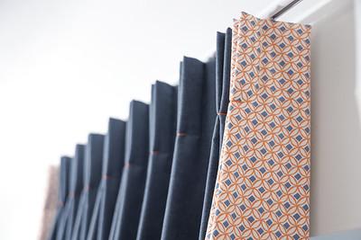 Curtains-3196