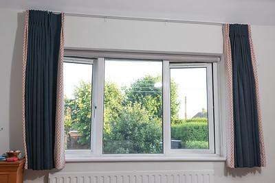 Curtains-3177