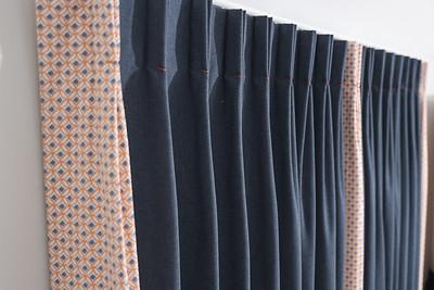 Curtains-3188