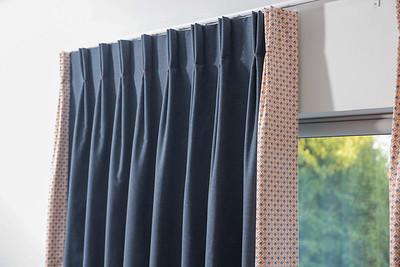 Curtains-3195