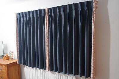 Curtains-3193