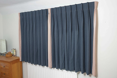 Curtains-3190