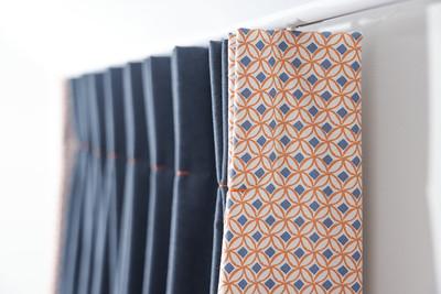 Curtains-3200