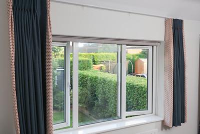 Curtains-3174