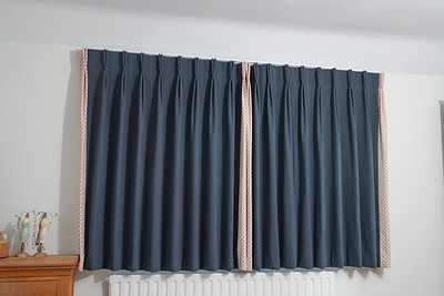 Curtains-3181