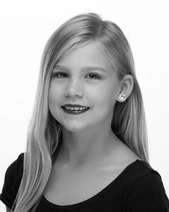 Addie Baldwin