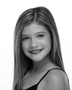 Emma Hutcheson