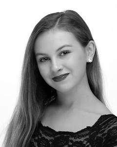 Mackenzie Reynolds