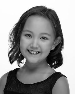 Samantha Yauger