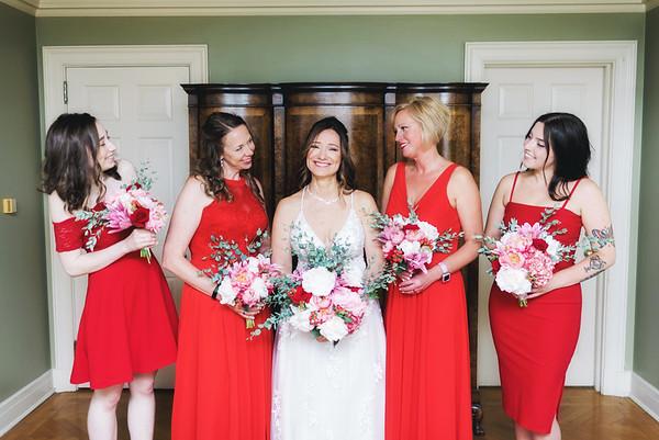 duncan-wedding-concordia-college-ann-arbor-mi-0019