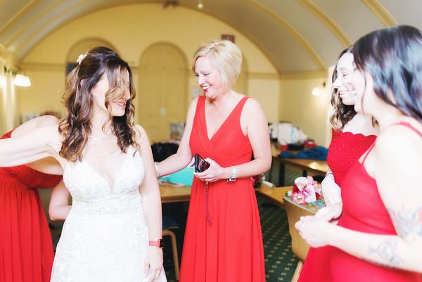 duncan-wedding-concordia-college-ann-arbor-mi-0007