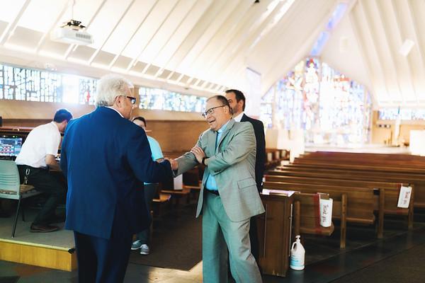 duncan-wedding-concordia-college-ann-arbor-mi-0015