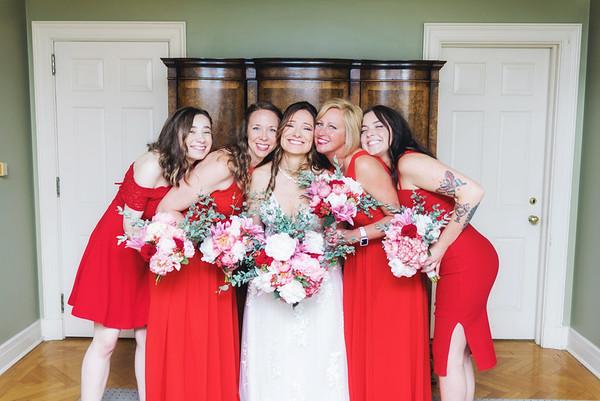 duncan-wedding-concordia-college-ann-arbor-mi-0020