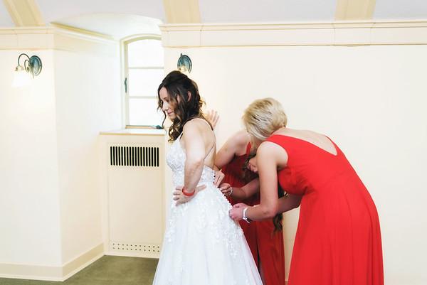 duncan-wedding-concordia-college-ann-arbor-mi-0010