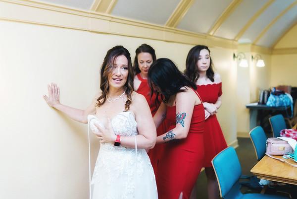 duncan-wedding-concordia-college-ann-arbor-mi-0004