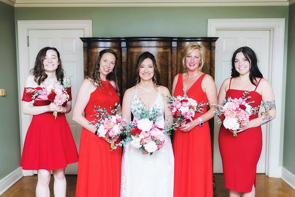 duncan-wedding-concordia-college-ann-arbor-mi-0018