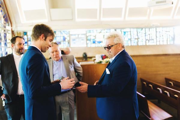 duncan-wedding-concordia-college-ann-arbor-mi-0024