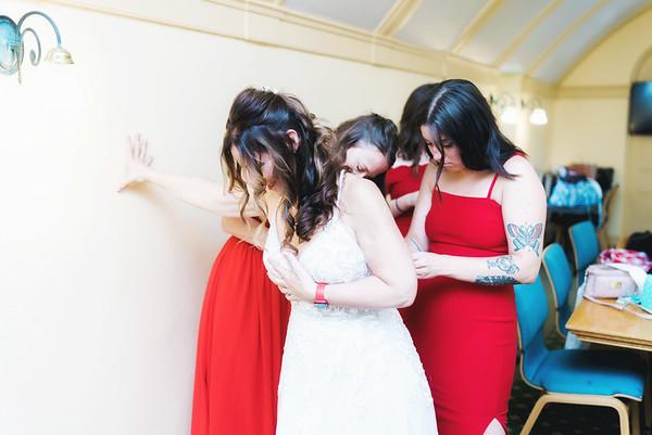 duncan-wedding-concordia-college-ann-arbor-mi-0005
