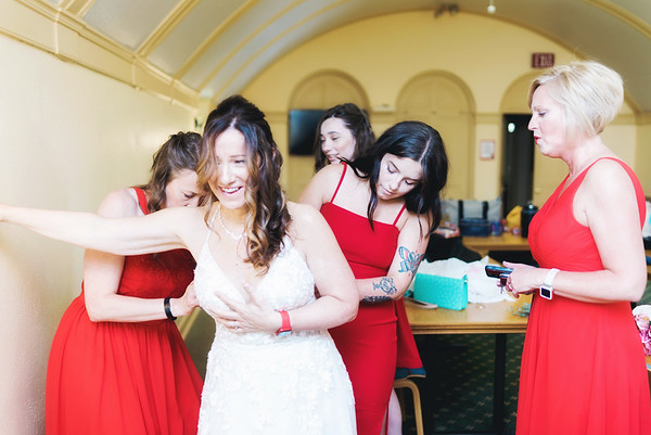 duncan-wedding-concordia-college-ann-arbor-mi-0006