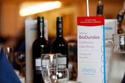 bio_dinner_14_3