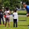 Allstate Day For Play:  Saint Paul, MN - June 17, 2019