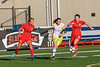 WPSL 2018: Fire 98 SC vs Dakota Fusion FC - May 25, 2018