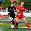 WPSL 2019:   Fire SC 98 vs MapleBrook Fury - June 2, 2019