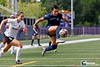 WPSL Central Region Semi-Final 2019:  Fire & Ice vs Utah Royals FC Reserves - July 13, 2019