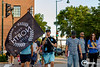 Battle Of The Birds:  Minnesota United FC vs Forward Madison FC - June 25, 2019