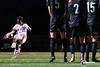 NPSL 2021:  Joy Athletic Club vs Sioux Falls Thunder FC - June 2, 2021