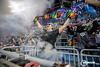 MLS 2021:  Minnesota United vs Austin FC - Match 2 - June 23, 2021