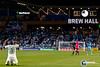 MLS 2021:  Minnesota United vs Austin FC - May 1, 2021