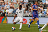 MLS 2019:  Minnesota United vs FC Cincinnati - June 29, 2019