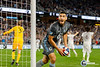 MLS 2019:  Minnesota United vs Colorado Rapids - August 14, 2019