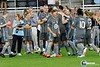 Unified Team 2019:  Minnesota United vs Colorado Rapids - August 14, 2019