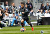MLS 2019:  Minnesota United vs DC United - April 28, 2019