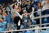 MLS 2021:  Minnesota United vs FC Dallas - May 15, 2021