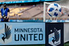 International Friendly:  Minnesota United vs Deportivo Saprissa - July 11, 2018