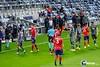 MLS 2020:  Minnesota United vs FC Dallas - September 9, 2020