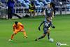 MLS 2020:  Minnesota United vs Houston Dynamo - October 18, 2020